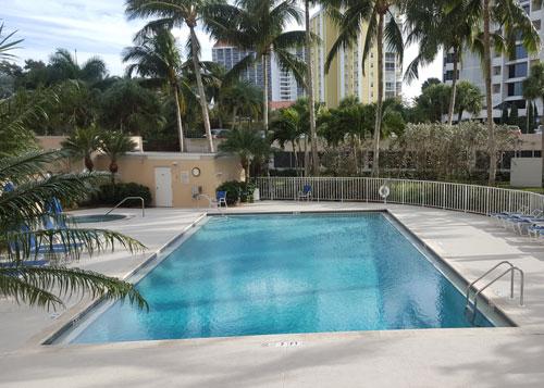 St  Nicole Condominium - Naples, FL